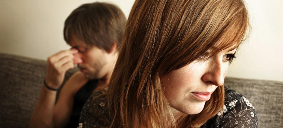 Psihoterapie cuplu/familie